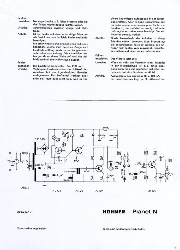 Ziemlich Schaltplan Des Externen Ac Geräts Fotos - Elektrische ...